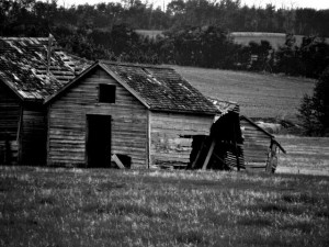 What are the details and stories about virginia settlement photo