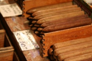 can-you-bring-cigars-into-the-united-states-customs-photo