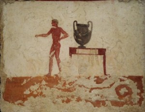 origin-cultural-heritage