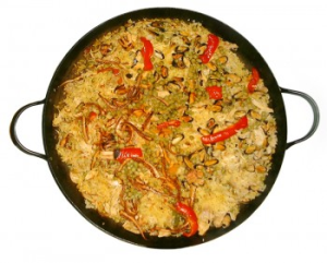 chicken-rice-casserole-recipe-photo