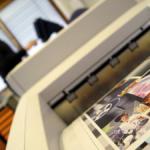how-to-fix-print-job-failures-in-windows-photo