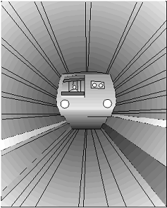 what-are-problems-with-subway-tunnels-photo