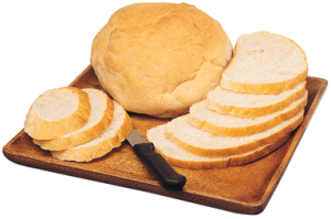 how-to-save-money-on-bread-photo