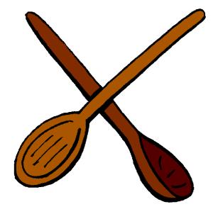 Easy Spoon Bread Recipe