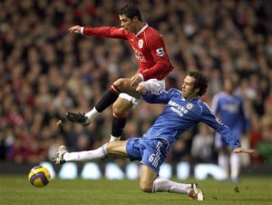 Cristiano_Ronaldo_flies_like_superman