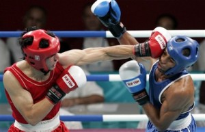 afghanistan_iran_boxing_match