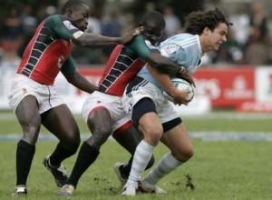 horacio_san_matin_rugby_tackle