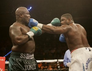samuel_peter_slams_james_toney