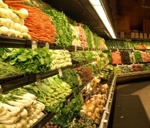 Do-farmers-markets-help-cure-obesity-photo