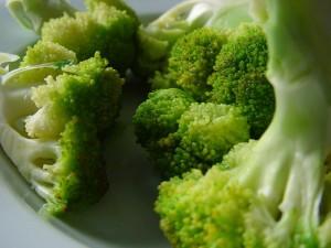 another-obesity-diabetes-study-broccoli