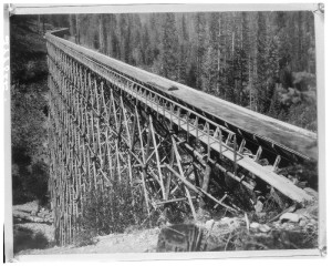 how-to-build-railroad-trestle-photo
