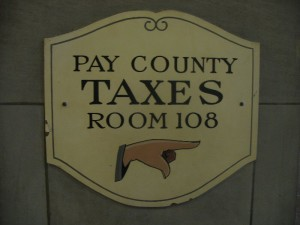s-corp-taxes-photo