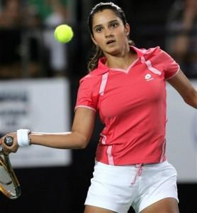 sania_mirza_fresh_face_tennis