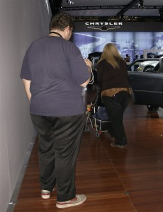should-obese-and-fat-people-be-denied-health-care-photo