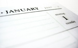 small-business-new-years-resolutions-photo