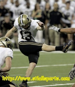 _what_muscles_used_when_football_kick_photo