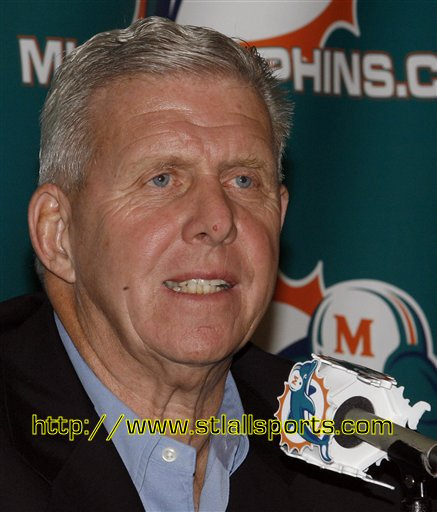 _bill_parcells_ages_badly_photo