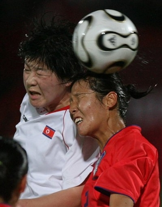 hwang_bo_ram_when_soccer_heads_collide