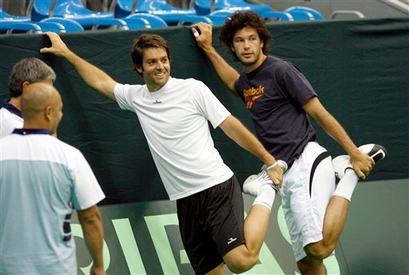 jose_acasuso_argentina_tennis_players_fun