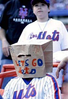 new_york_mets_suck_photo